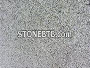 Litchi surface granite