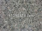 Flamed Surface Granite