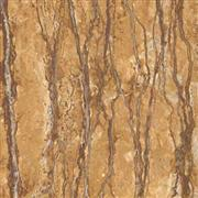 Sivas Yellow Travertine