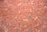 Imported Granite Imperail Red Big Flower