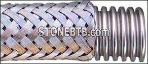 hose flexible hose corrugated tube