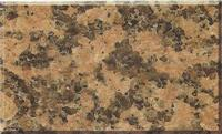 Brown Granite Natural Stone Flooring