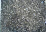 Imported Granite Sea Pearl