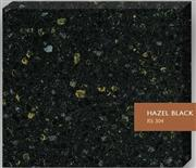 HAZEL BLACK RS 304