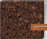 KAHLUA BROWN RS 319