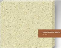 CHAMPAGNE PEARL CL 102