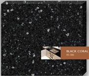 BLACK CORAL RS 306