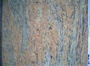 Imported Granite Seta Yellow