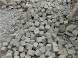 G603 Granite cobble Stone