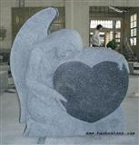 monument american angel heart