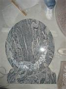 line carving headstone59