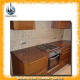HBgranite countertop