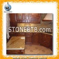 kitchen granite tops