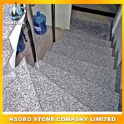 Cheap G603 granite steps