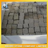 yellow granite flooring stone