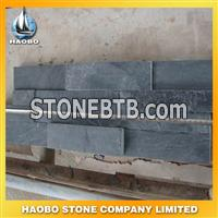 cut to size culturestone