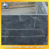 cut to size slate culturestone
