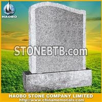 rockpitch gray gravestone