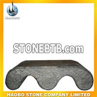 good quality bench stone