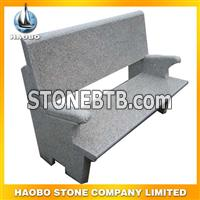 wholeseller granite chair