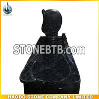 High Quality Granite Monument,Tombstone
