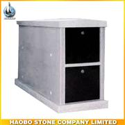 Hot Sale Granite Columbarium