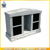 Factory Sale Cheap Price Granite Columbarium For Sale