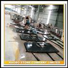 Hot Sale Black Granite Countertop