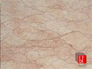 Orient Pink Marble