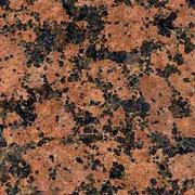 Sell Karelia Red Granite