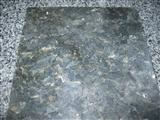 Imported Granite New Emerald Pearl