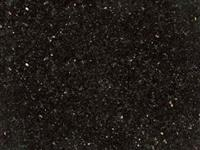 Sell Star Galaxy Granite