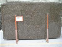 Balitc Brown Slabs