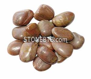 Pebble Stone River Stone