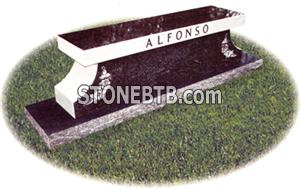 Alfonso Bench