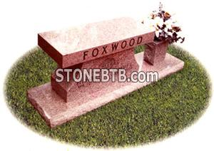 Foxwood Bench