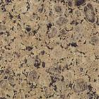 Gazal Light granite