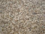 G350 Yellow Baltic Granite