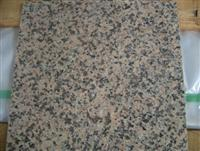 Imported Granite Pink Porrino