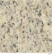 Imported Granite New Giallo San Francisco
