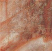 Volcano Red Marble