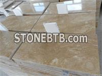 Travertine Tile (Cross-Cut)