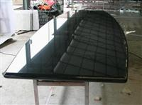 Shanxi Black Countertop, Vanity Top, Shanix Black, Granite3