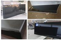 Shanxi Black Slabs, Shanix Black Stips 3