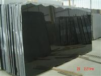Shanxi Black Slabs, Shanix Black Stips 4