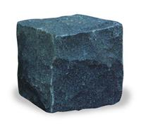 Pave (Black Granite)