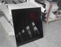 Shanxi Black Tile, Cut to size, Shanxi Black, Granite 3