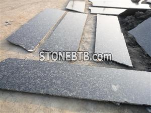 Buttterfly Green Big Slab Big Slabs