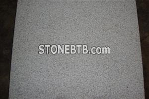 Baipo Yellow,Yellow Granite