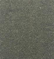 China Black Granite(flame-treated)